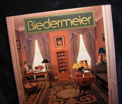 Biedermeier - Collector's Edition